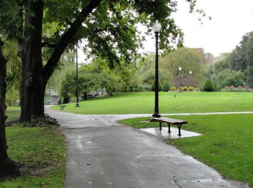 parque_publico_03