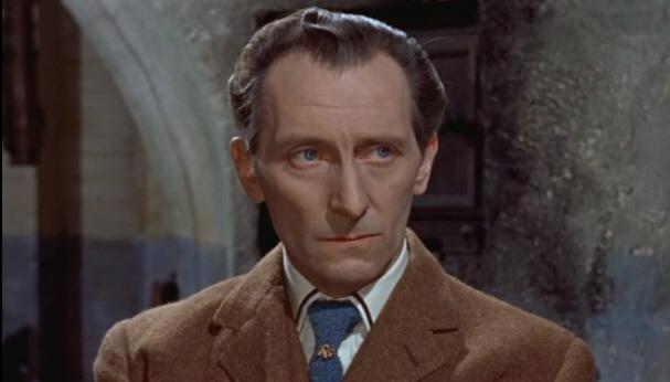 Doctor Van Helsing-Las novias de Drácula
