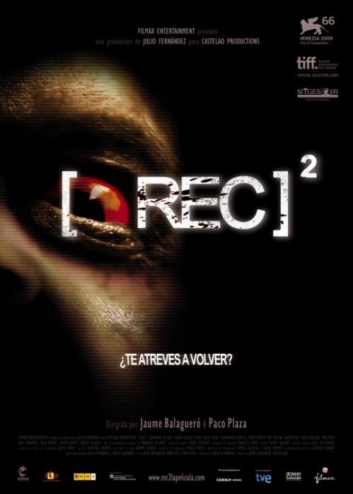 REC 2 cartel