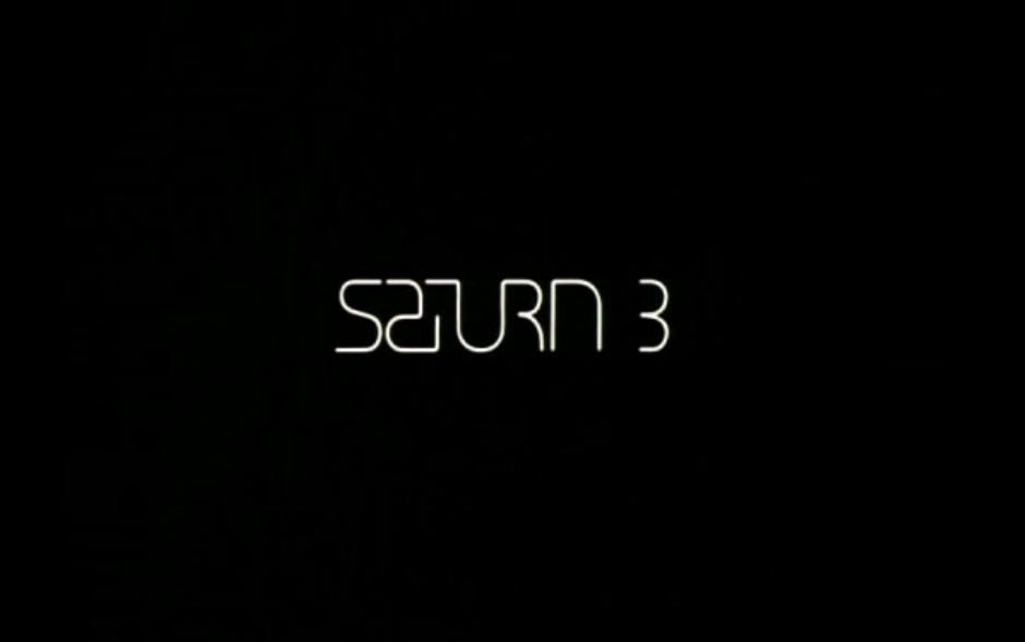 saturno3