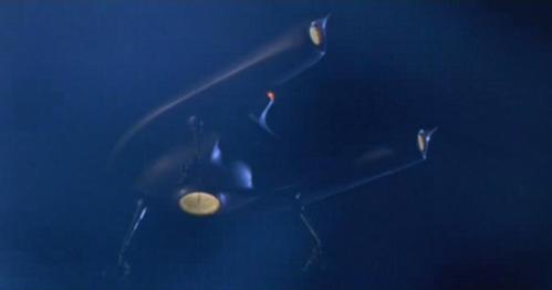 terror en el espacio_05