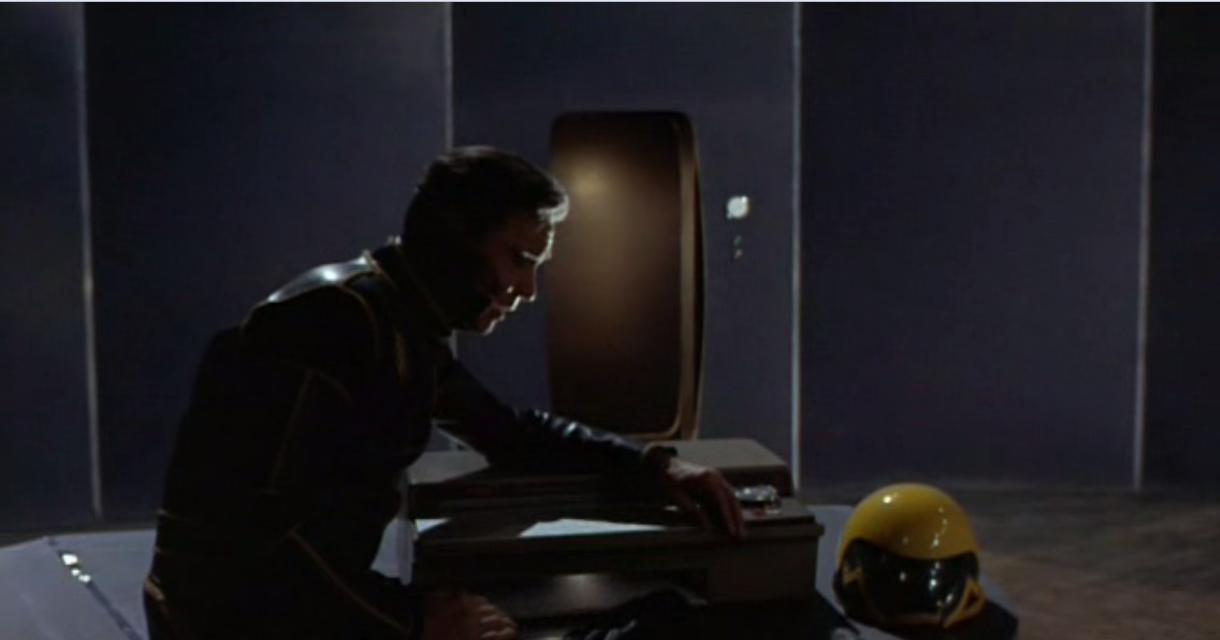 terror en el espacio_13