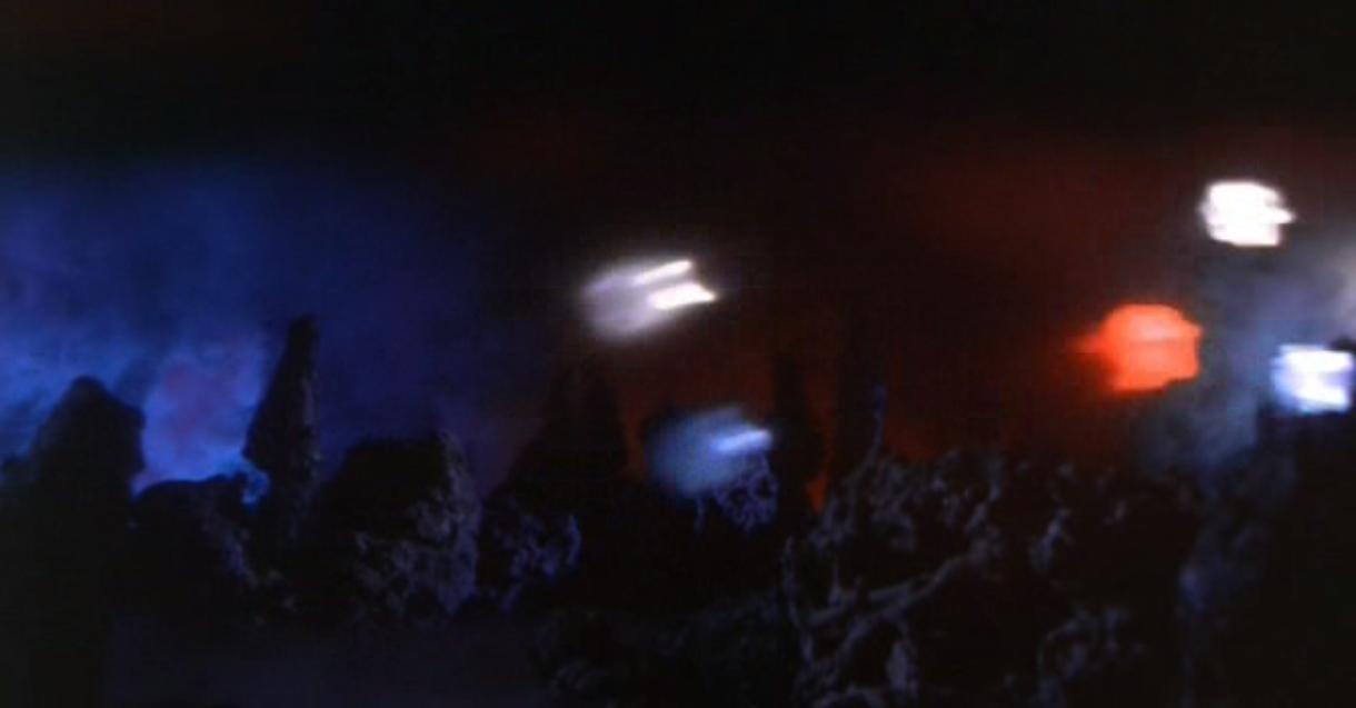 terror en el espacio_14