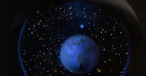 terror en el espacio_27