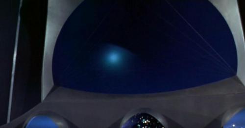 terror en el espacio_29