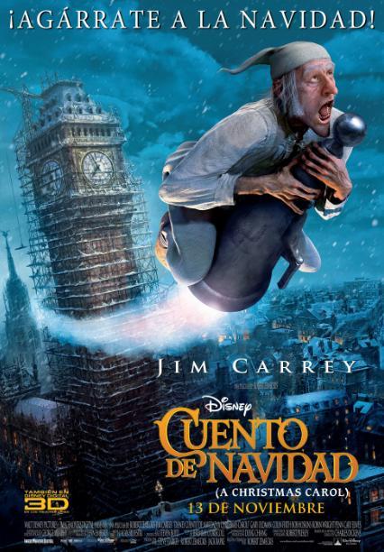cuento_navidad_cartel