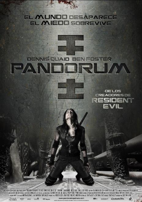 pandorum_cartel