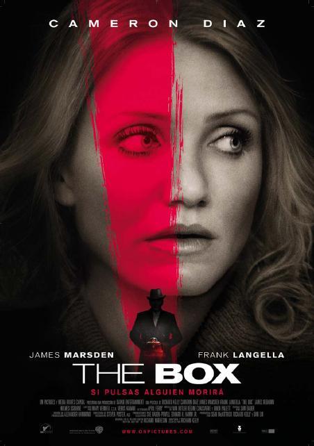 the_box_cartel