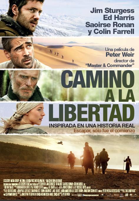 http://videodromo.files.wordpress.com/2010/12/camino-a-la-libertad-01.jpg