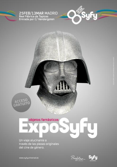 expo-syfy-03.jpg
